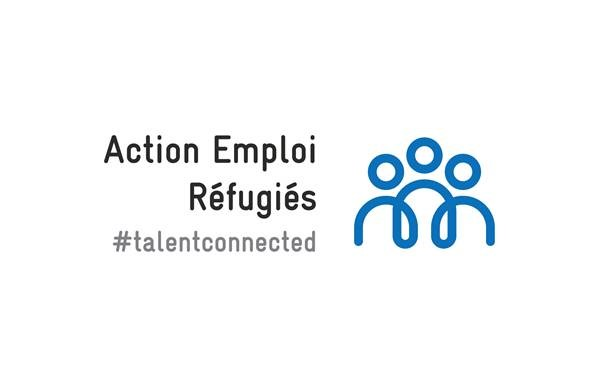 actionemploirefugies2