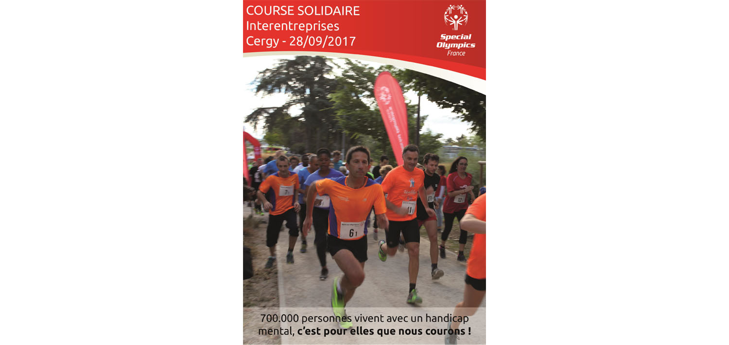 coursesolidaire